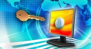sicurezza_reti