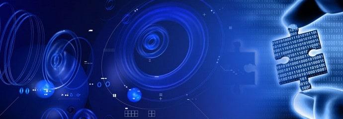 Astro sicurezza informatica Busto Arsizio