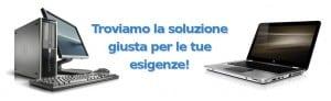 slide_soluzione