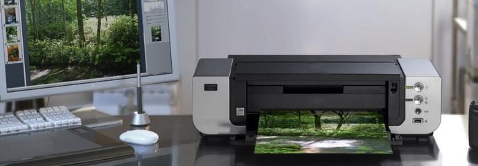 riparazione_stampanti
