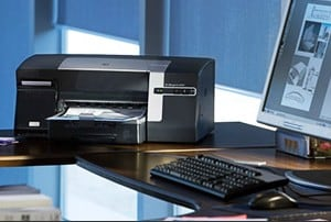 stampanti_casa